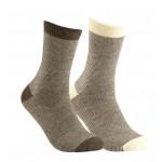Sokken met alpacawol (2 paar)