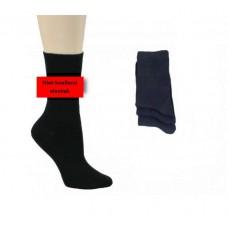 Zachte modal sokken (3 paar)