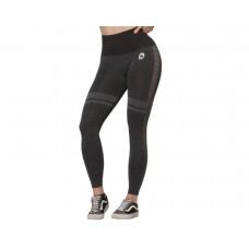 Stark Soul® Naadloze sportlegging - Sexy rand