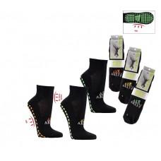 FIT / JUMP sokken (2 paar)