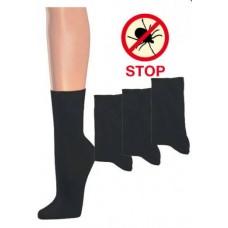 Anti-teek sokken - Teekwerend